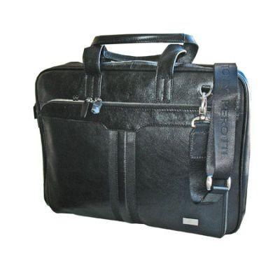 портфели сумки для мужчин - Сумки.