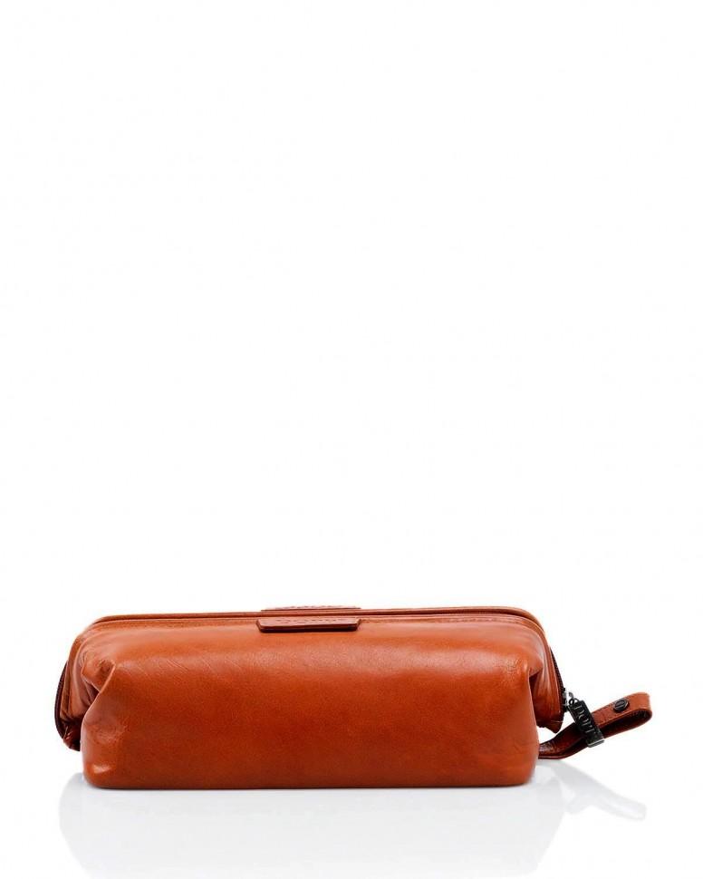 сумка Calvin Klein новосибирск : Dopp