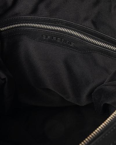 сумка Calvin Klein новосибирск : Gianfranco ferre